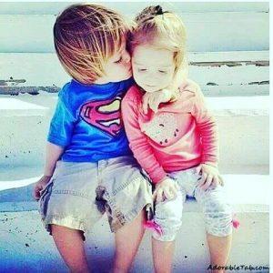 Whatsapp Profile picture for love