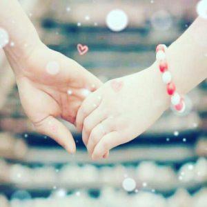 Best Love Whatsapp DP