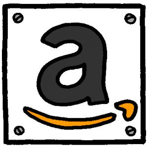 Amazon quiz time answers