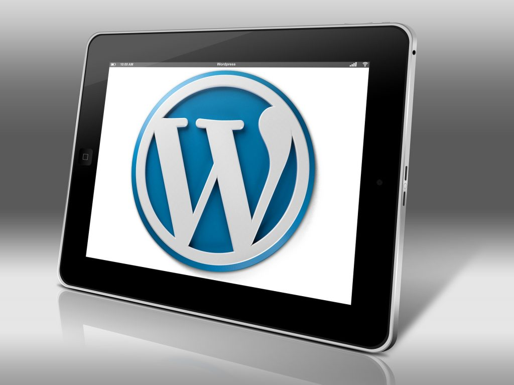 How To Install WordPress On VestaCP At AWS And Digitalocean