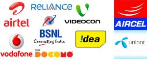 USSD Codes of all Networks (Vodafone, Airtel, BSNL, Aircel, Idea USSD Codes etc) • Tech Maniya