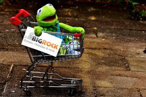 bigrock coupon codes