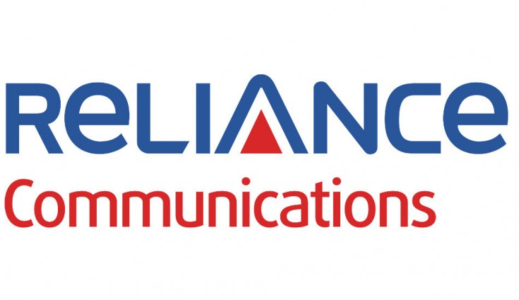 Reliance [3G-4G] GPRS Internet Settings [Manual Settings] • Tech Maniya