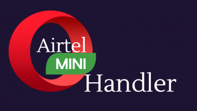 (100% Working) Airtel Opera Mini Handler Tricks (Download and Surf) • Tech Maniya